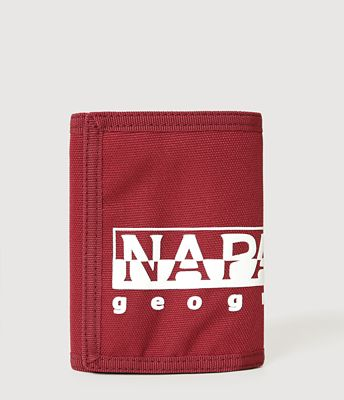 Wallet Happy | Napapijri