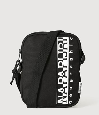 Cross-body bag Happy | Napapijri
