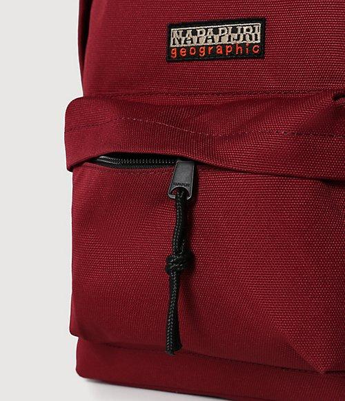 Backpack Voyage Mini-