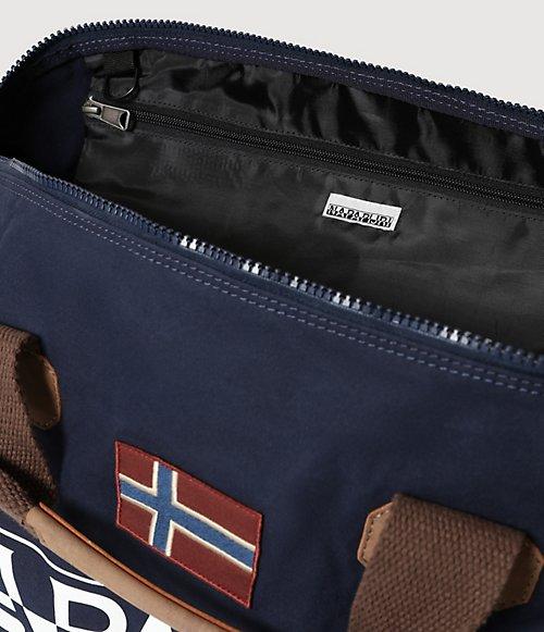 Duffle-Bag Bering-