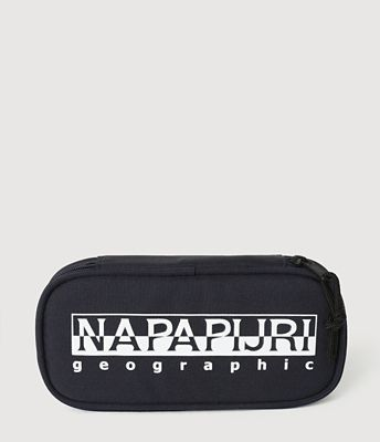 Estuche portalápices Happy | Napapijri