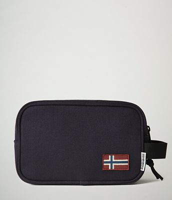 Cross-body bag Hering Pouch | Napapijri