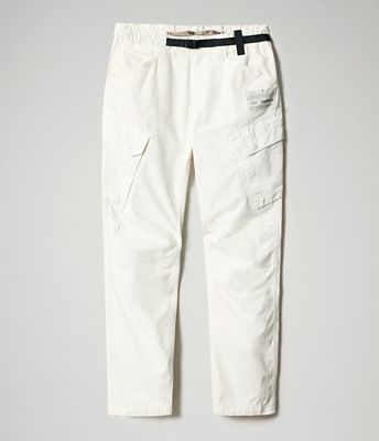 Cargo Pants Honolulu | Napapijri
