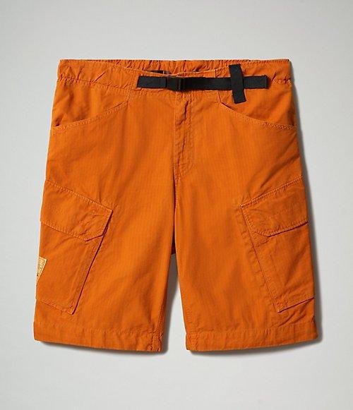 Bermuda-Shorts Honolulu-