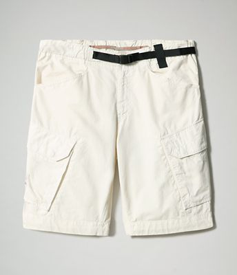 Bermuda shorts Honolulu | Napapijri