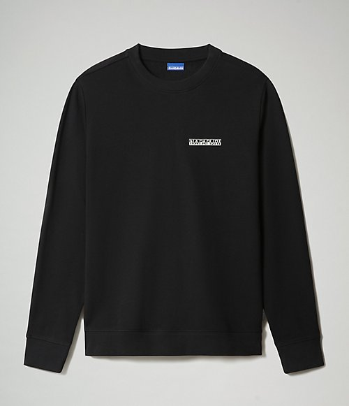 Sweatshirt Surf-