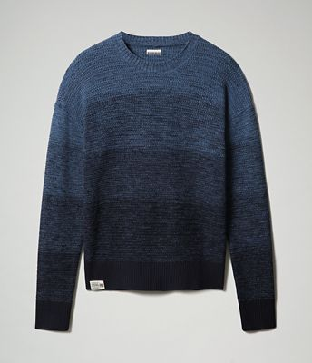 Crew neck Jumper Doi | Napapijri