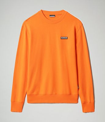 Sweatshirt Patch | Napapijri