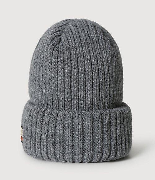 Cappello Foli-