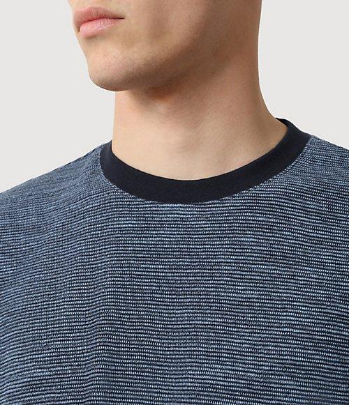 Kurzarm-T-Shirt Sirick-
