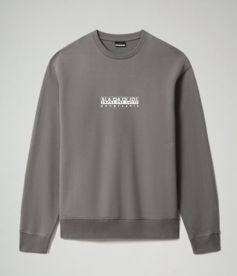 Sweat-shirt Box | Napapijri