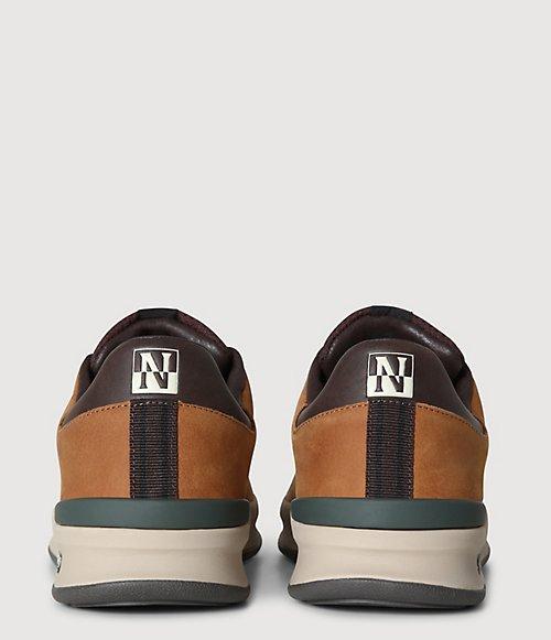 Sneaker Egret-