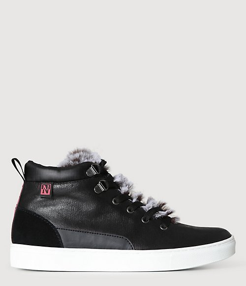 Sneaker Willow-
