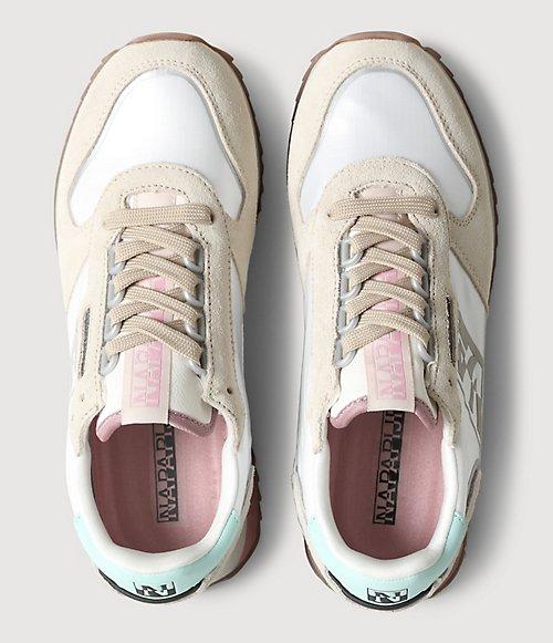 Sneaker Vicky-