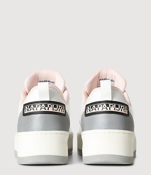 Sneaker River-