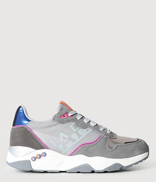 Sneaker Lea-