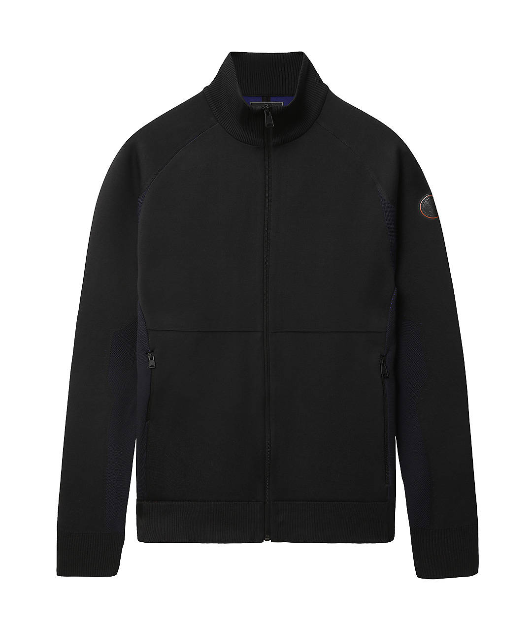 Short Jacket Ze-K235
