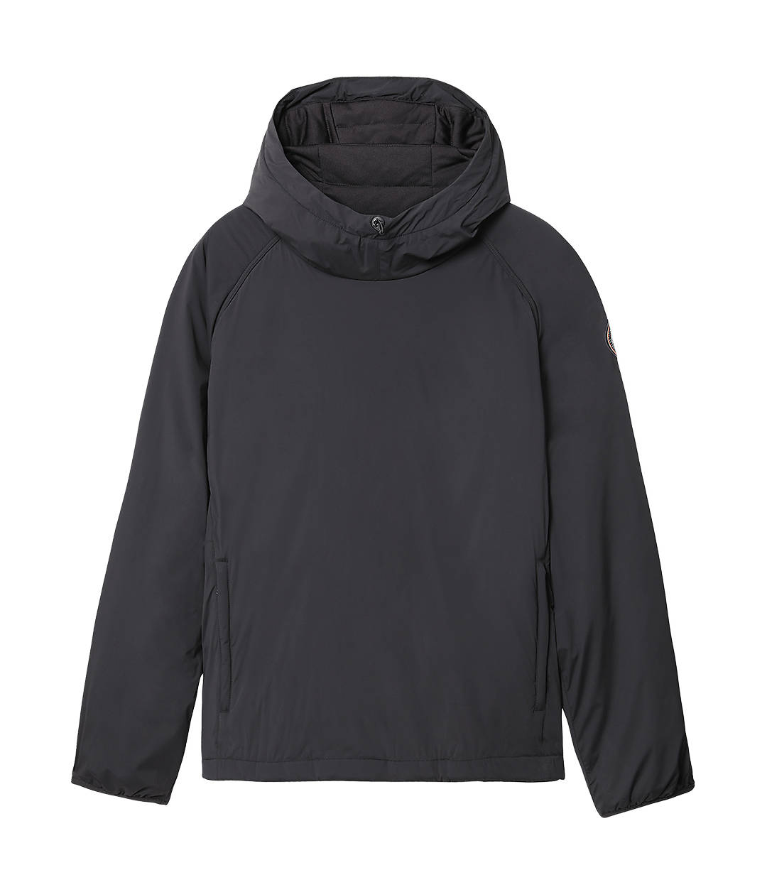 Kurzjacke Adoy Superlight