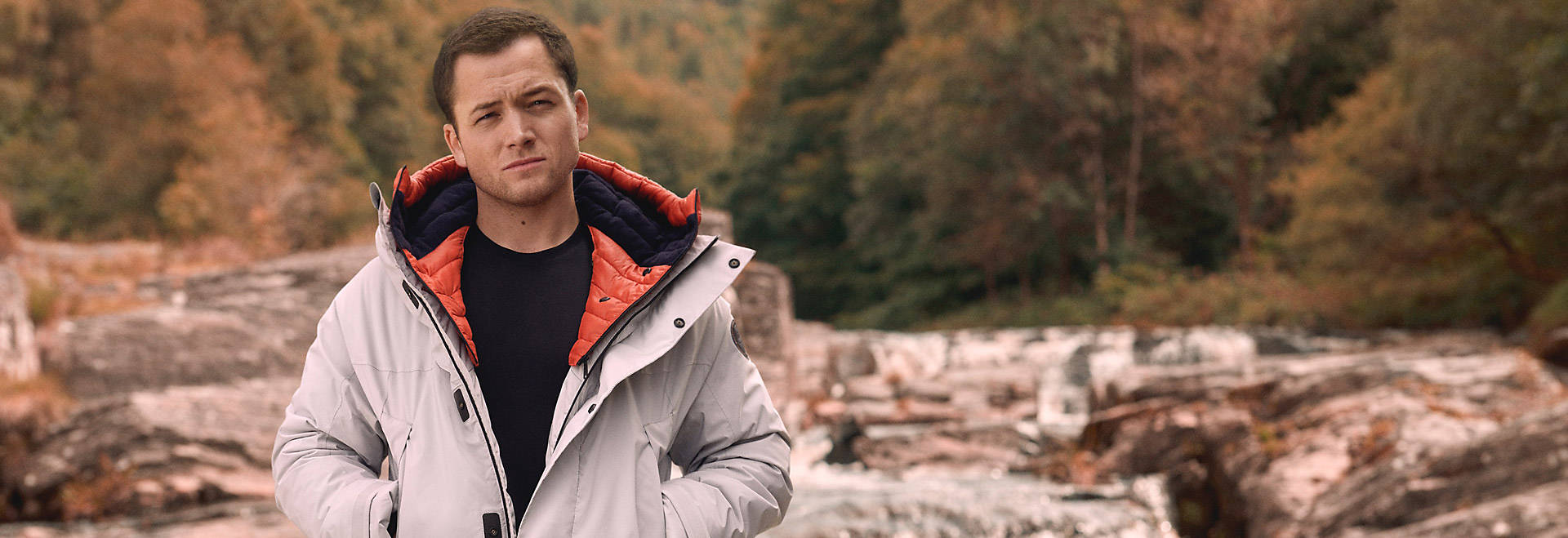 bettinger grimod rethel jacket