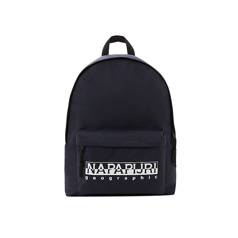 Backpack Hala Dark Blue Napapijri - 05
